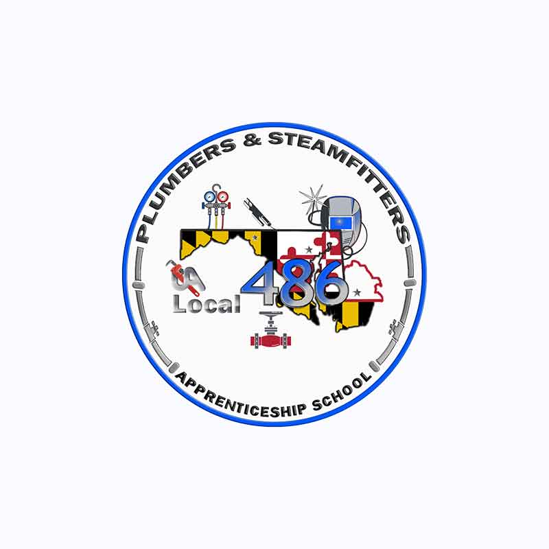 Plumbers and Steam Fitters Apprenticeship